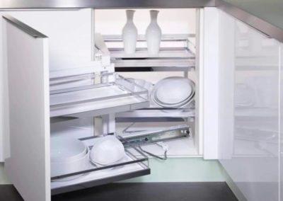 accesorios muebles de cocina amcona pamplona