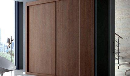 armario puerta corredera pamplona