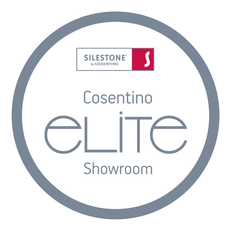 encimeras amcona sello tienda elite showroom