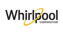 electrodomésticos whirlpool pamplona