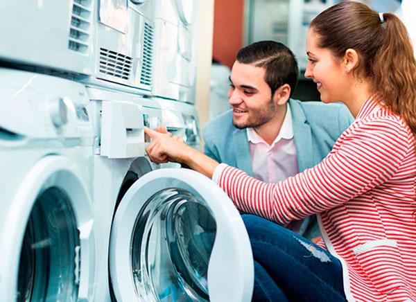 Electrodomésticos de cocina ¿Cómo elegirlos?