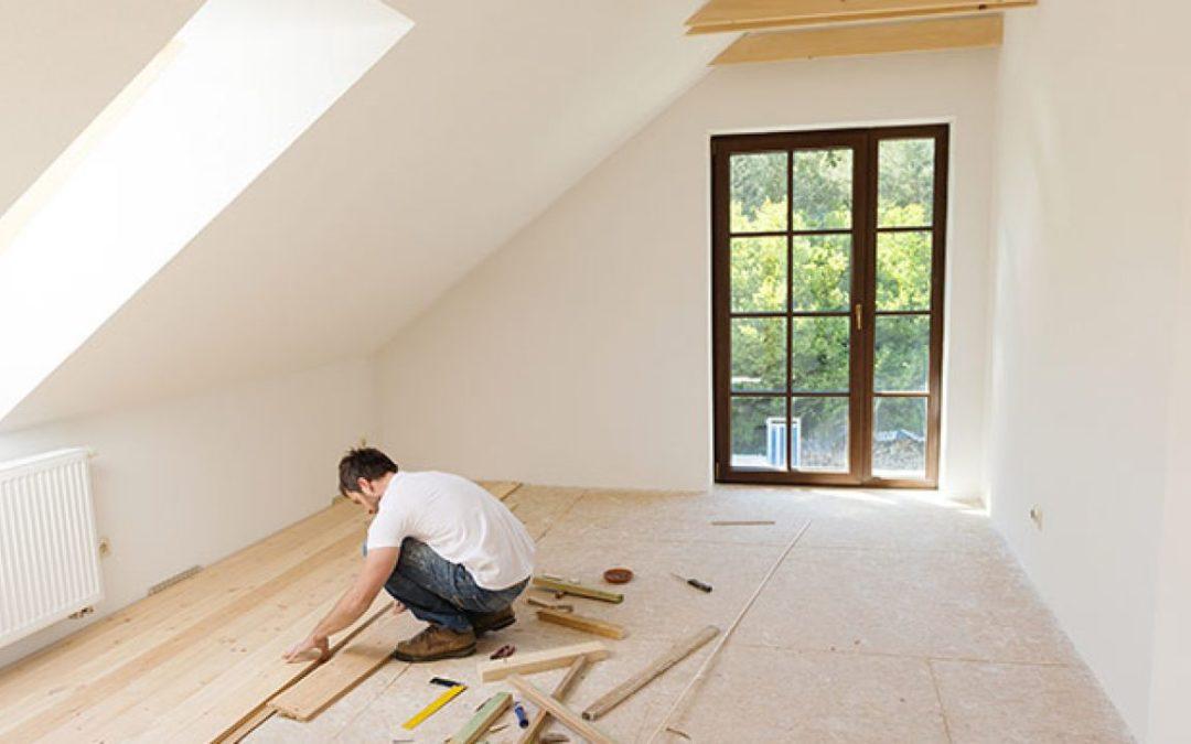 reformas-viviendas-amcona-pamplona