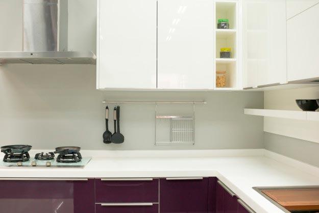 muebles-de-cocina-mate-o-con-brillo