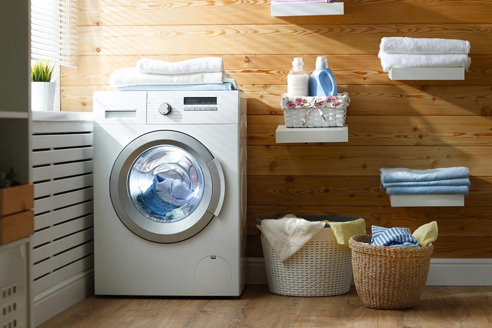 Lavadora-secadora: ventajas y desventaja